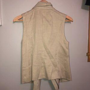Vince Jackets & Coats - Vince Vest